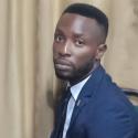 Daniel Olumade