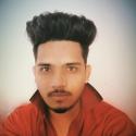 Shubham Dhumal