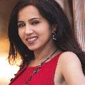 Harshleen Chhabra profile photo