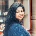 Sudeepa Ganguly