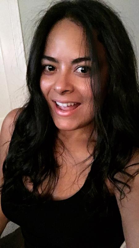 Angelica Acevedo