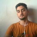 manohar jha