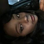 Ebony Matthews