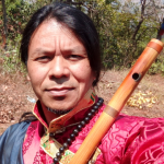 Raman Maharjan