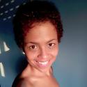 Michelle Barrios