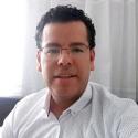 Jose Carlos Espinoza Martinez