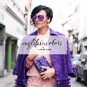 francine kerckhaert profile photo