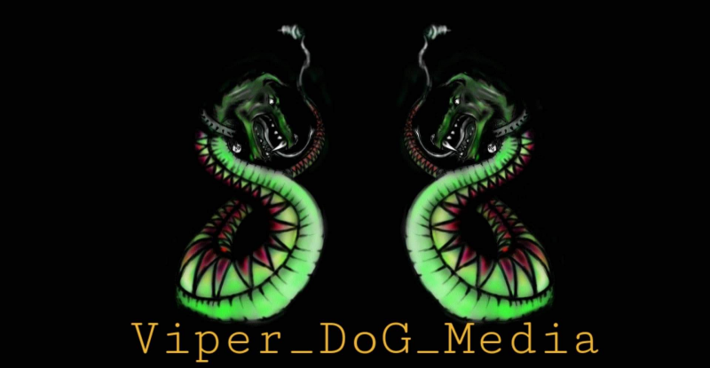 Viper Dog Media