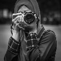 Mamoona Zahid profile photo