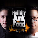 HellthyJunkFood profile photo