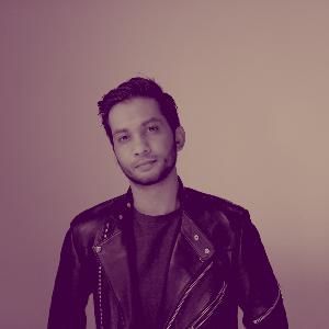 Saad Ayub profile photo