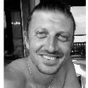 John Amicci
