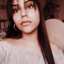 Daniela Alessa