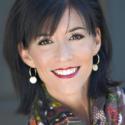 Miriam Hahn