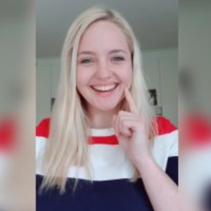 Amy Fallan profile photo