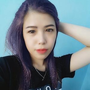 Trinh Tran Kim profile photo