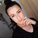 Fabiana Malerbi