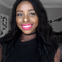 Nalupya Pongaponga profile photo