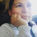 Lieny Cristina Viani Silano