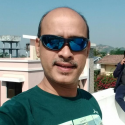 Vijay Pisal