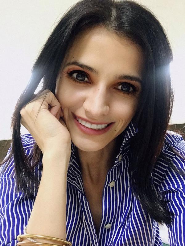 Gabriela Sarmiento