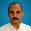 Pushkar Mishra