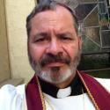 Archbishop Ronald Feyl Enright