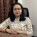 Anamikka Chowdhury