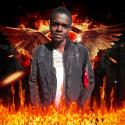 Michael Muyembe