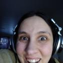 Katie Bjärgvide