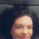 Katrina Hoadley