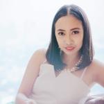Blair Villanueva