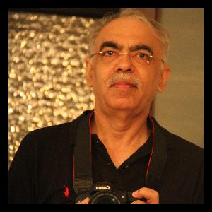 Vinod Madhok profile photo