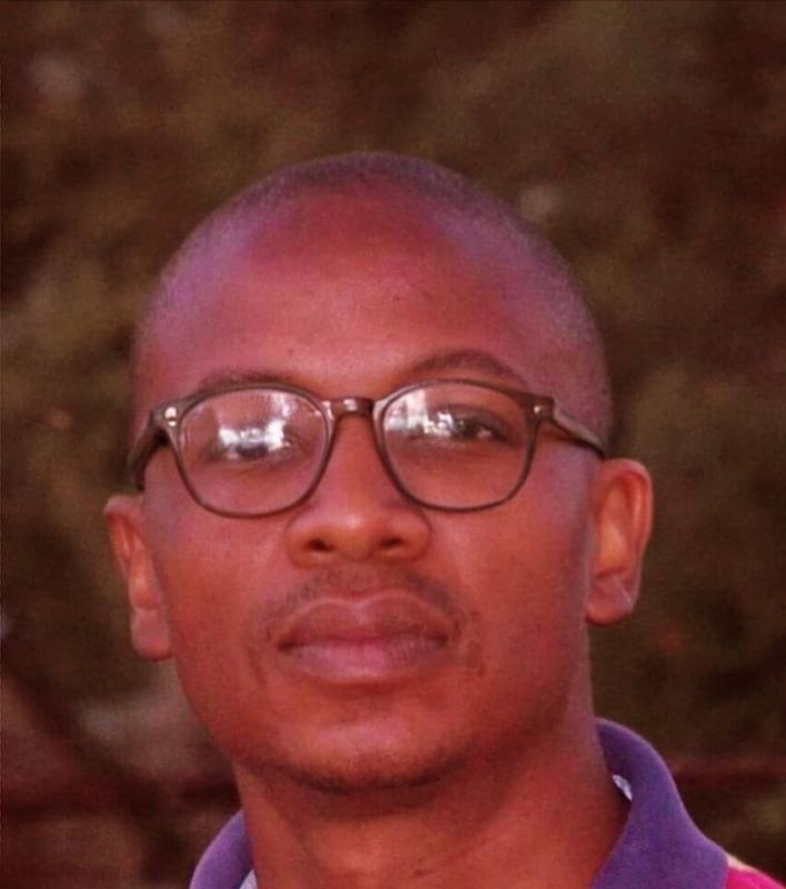 Mtho Mbiba
