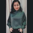 Ankiyta Bhardwaj