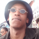 Tshepo Mokebisa