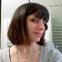 Valentina Aversa
