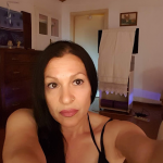 La Zia Sabri