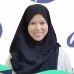 Yunita Srie Wijaya