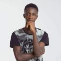 John Agoba