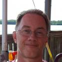 Rod Bluhm