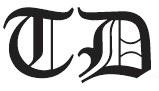 TDPel Media