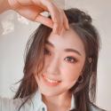 Ayoung Jeon