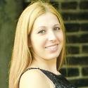 Kristy Snyder