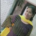 Mittali Khurana