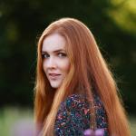 Charlotte Olsson