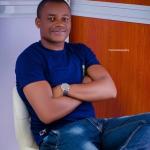 Samuel Ibe