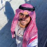 Aly Badr
