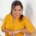 Maria Alejandra Bastidas