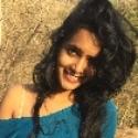 Aash profile photo